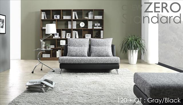 美しい大人のデザインが特徴「CASACASA」のソファをご紹介