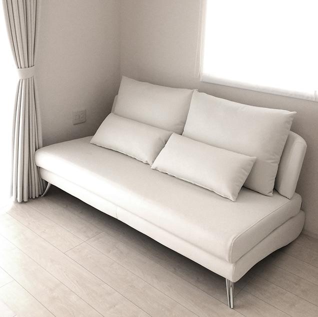 家の中でいかに快適に過ごすことが出来ることが大切なのはなぜか